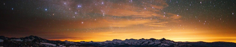 GURPS Crépuscule Galactique